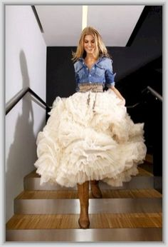 casual country wedding dresses with boots World dresses . - casual country wedding dresses with boots World dresses - Wedding Dress Boots, Wedding Cowboy Boots, Western Wedding Dresses, Dresses Elegant, Elegant Wedding Gowns, White Wedding Dresses, Country Dresses With Boots, Dress With Boots, Country Boots
