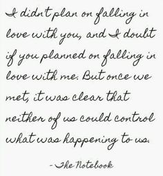 Beautiful romantic love letters