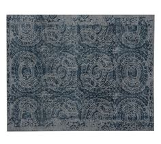 Top 5 Affordable Rugs For Each Room