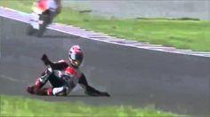 Valentino rossi vs marc marquez Rossi wins - motogp 2015 argentina Deal with it - http://dailyskatetube.com/switzerland/valentino-rossi-vs-marc-marquez-rossi-wins-motogp-2015-argentina-deal-with-it/ - http://www.youtube.com/watch?v=MvNOhU6u3Wk&feature=youtube_gdata
