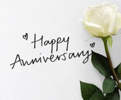 Happy Anniversary Wishes and Massages ~ happy birthday images Anniversary Quotes For Couple, Anniversary Wishes For Friends, Happy Aniversary, Happy Wedding Anniversary Wishes, Company Anniversary, Happy Anniversary Cakes, Anniversary Congratulations, Work Anniversary, Anniversary Greetings