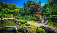 daigoji temple, fushimi kyoto (@japanimpression)   Twitter
