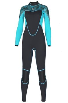 Canoeing - Micosuza Women Full Body Wetsuits with Premium Neoprene Long Sleeve Long Leg Back Zip for Diving Snorkeling Surfing Swimming ** Click the image for added information. (This is an affiliate link). Camisa Uv, Canoe Accessories, Triathlon Wetsuit, Aerobics Classes, Long Legs, Snorkeling, Full Body, Diving, Surfing