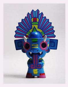 mexican toy