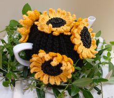 Knitted Tea Cosies, Tea Pots, Cozy, Pattern, Patterns, Tea Pot, Model, Tea Kettles, Swatch