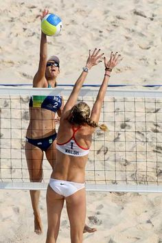 Beach Volleyball  July October 2013   Ventura Beach, CA 93001