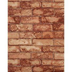 RN1031 - Wallpaper | Modern Rustic | AmericanBlinds.com