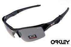 9 best Oakley Sport Sunglasses images on Pinterest   Oakley ... 3e2b1de4cb