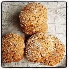 "Search Results for ""klein koekies"" – Kreatiewe Kos Idees South African Dishes, South African Recipes, Biscuit Bar, Biscuit Recipe, Kos, Cinnabon Cinnamon Rolls, Cookie Recipes, Dessert Recipes, Buttermilk Pound Cake"