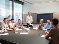 Cómo mejorar las relaciones sociales. http://www.alotroladodelcristal.com/2013/07/como-mejorar-las-relaciones-sociales.html