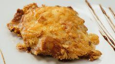 Lasagna, Macaroni And Cheese, Ethnic Recipes, Food, Polish Food Recipes, Essen, Mac And Cheese, Meals, Yemek