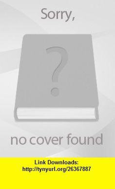 Ecos de sociedad (9780373334506) Ruth Jean Dale , ISBN-10: 0373334508  , ISBN-13: 978-0373334506 ,  , tutorials , pdf , ebook , torrent , downloads , rapidshare , filesonic , hotfile , megaupload , fileserve