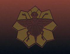 Картинки по запросу Austeja | Lithuanian Bee Goddess