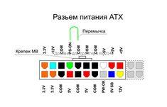 Драйвер для принтера mg2140