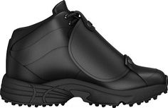 http://westviewbaseball.org/3n2-mens-reaction-pro-plate-mid-p-179.html