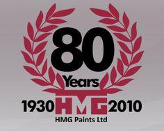 Birthday Logo, Anniversary Logo, Logos, Artwork, Painting, Work Of Art, Auguste Rodin Artwork, Logo, Painting Art