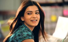 Samantha In Eega Movie -     Movies can and do have tremendous influence in shaping young lives in the realm of entertainment towards the ideals and objectives of normal adulthood.-Walt Disney