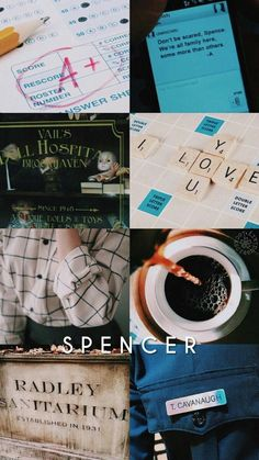 Ideas For Baby Netflix Aesthetic Pretty Little Liars Meme, Pretty Little Liars Spencer, Spencer Hastings, Spencer Pll, Pony Party, Nicky Ricky, Diy Unicorn, Baby Netflix, Hanna Marin