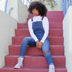 winter outfits blackgirl Urban Flavor - How to Wear the High Neckline Trend - Photos Hipster Outfits, Dope Outfits, Classy Outfits, Fall Outfits, Casual Outfits, Batman Outfits, Hipster Clothing, Formal Outfits, Grunge Outfits
