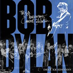 Bob Dylan's fantastic 30th anniversary concert is being reissued. Watch the trailer here: http://rol.st/1f1m98S
