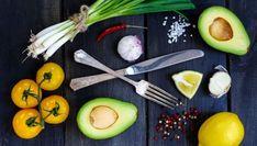 20 recetas veganas para disfrutar en invierno