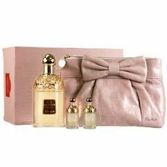 Aqua Allegoria for Women By Guerlain Gift Set, - Beauty Shopping Pro : Top Skin Care Products - WeightLoss Products