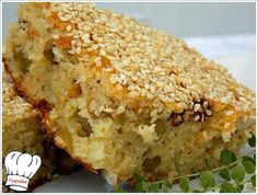 ΕΛΙΟΠΙΤΑ ΠΑΝΕΥΚΟΛΗ ΜΕ ΑΛΕΥΡΙ ΧΩΡΙΑΤΙΚΟ!!! | Νόστιμες Συνταγές της Γωγώς