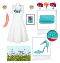 """Untitled #18"" by victoriagwright on Polyvore"