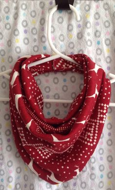 """The Cutest """"Ugly Holiday Sweater"""" Scarf Bib - Limited Edition by AvileeBabyCo on Etsy https://www.etsy.com/listing/209630623/the-cutest-ugly-holiday-sweater-scarf"""