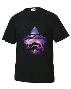 club is a new exclusive Swiss brand, we design the kind of t-shirts that you've always dreamed of. Mexican Party, Mens Tops, T Shirt, Fashion, Supreme T Shirt, Moda, Tee Shirt, Fasion, Fashion Illustrations