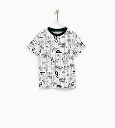 3598 mejores imágenes de niño | Camisetas, Niños y Moda para