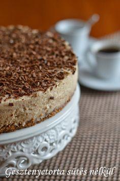 Vanilla Cake, Tiramisu, Cookie Recipes, Food And Drink, Sweets, Cookies, Ethnic Recipes, Gardening, Kuchen