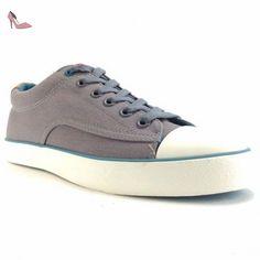 221830 - 42 - Chaussures levis (*Partner-Link)
