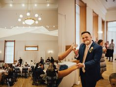 Utah Spring Wedding   Kahaia Condie Photography   Provo City Center Temple Provo Library at Academy Square   Cache Valley Photographer   Wedding Photographer Utah