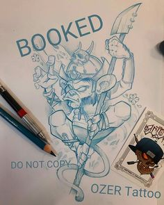This tattoo sketch is booked  Please do not copy  Thx  #ozer #ozertattoo #ozergraffiti #ozerloveletters #ironink #ironinktattoo #nantes #naoned #tattoo #tatouage #loveletters