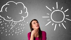 Los pensamientos generan emociones que pueden ser devastadoras. La buena noticia es que nuestra felicidad depende totalmente de nosotros y podemos alcanzarla cambiando nuestra forma de pensar!