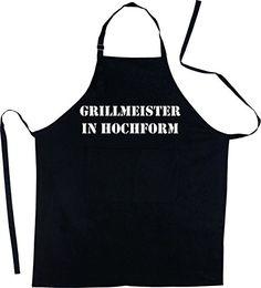 Grillmeister in Hochform ShirtShop-Saar http://www.amazon.de/dp/B015215WEA/ref=cm_sw_r_pi_dp_RZU7vb1V424JR