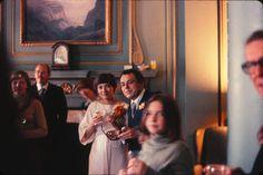 251 new photos · Album by Ian Fisher