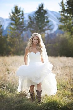 Elegant Knob Hill Inn Idaho Wedding | Cheatwood Photography
