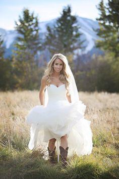 Elegant Knob Hill Inn Idaho Wedding | Cheatwood Photography