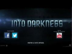 Star Trek Into Darkness  - 12.06.13