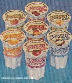 Eram mesmo líquidos e muito saborosos, eram os meus preferidos....