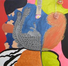 susanwick - Paintings - new_12.jpg