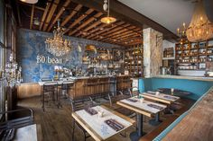 Ten Most Romantic Restaurants in San Diego for Date Night - Her Travel Edit Date Night Restaurants, San Diego Restaurants, Romantic Restaurants, Door Picture, Cozy Cafe, Shelter Island, Date Dinner, Romantic Dinners, Most Romantic