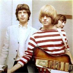The Rolling Stones Charlie Watts, Greatest Rock Bands, Jack Sparrow, Keith Richards, Album Songs, Black Sabbath, Mick Jagger, Rolling Stones, Firebird
