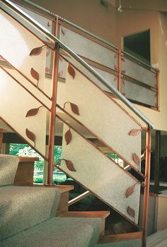 Best 64 Best Staircase Railings Images Staircase Railings 400 x 300
