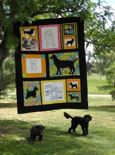 532 Best Dog Quilts Images In 2019 Dog Quilts Quilt
