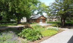 Natuurhuisje 25784 - vakantiehuis in RENDEUX