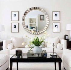 Beauty Formal Living Room Design Ideas 34