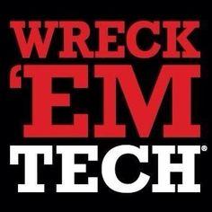 Wreck'em